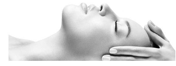 spa soins visage modelage drainage modelage raffermissant